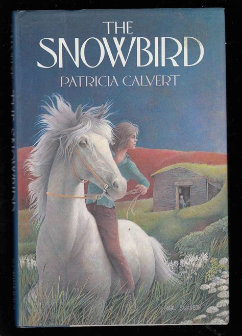 picture books about horses the snowbird a horses book children s books