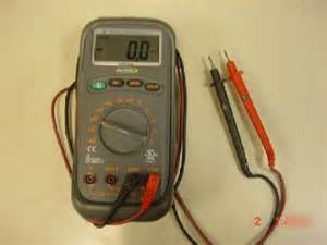 blue point multimeter related keywords amp suggestions