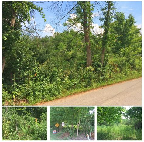 10 acres of morrow county ohio land for sale on county