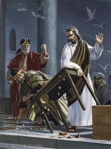 jesus cleanses the temple knight academy homeschool for chions pocket chart in