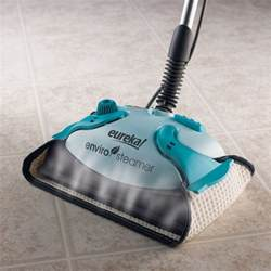 floor steamer best floor steam cleaners for 2013