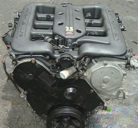 how cars engines work 2002 dodge intrepid spare parts catalogs dodge intrepid 2002 3 5 engine samys used parts used car parts auto parts cheap parts