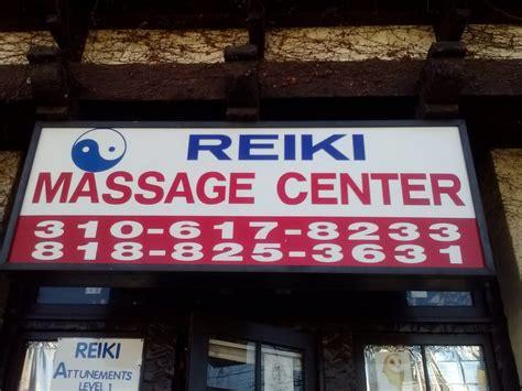 reiki massage center  reviews massage  tampa