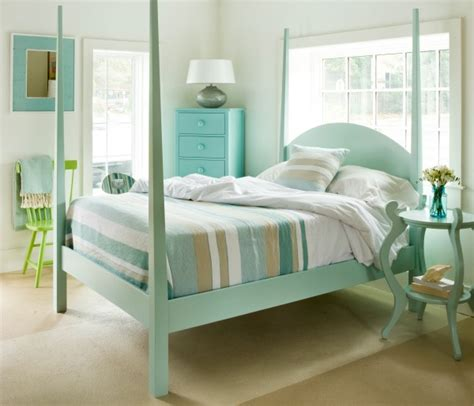 Maine Bunk Beds Add Color To Your Maine Cottage Giveaway Sand And Sisal