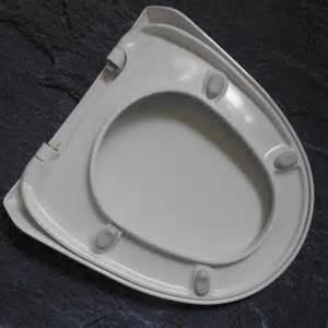 balena dusch wc geberit wc sitz und wc deckel wei 223 alpin 250 034 11 1 zu