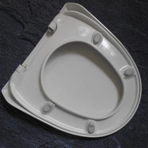 dusch wc deckel geberit wc sitz und wc deckel wei 223 alpin 250 034 11 1 zu