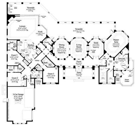 sater house plans 317 best images about luxury home plans the sater design