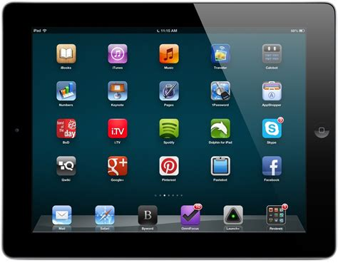 ipad themes com weekend ipad wallpapers grey glow simple color