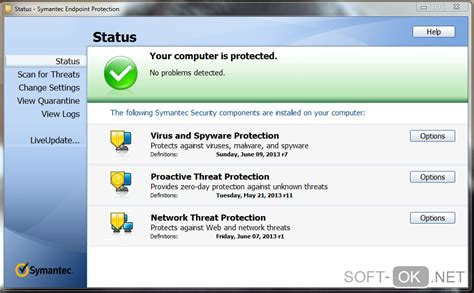 antivirus pattern update symantec norton antivirus 10 definitions download obadcon