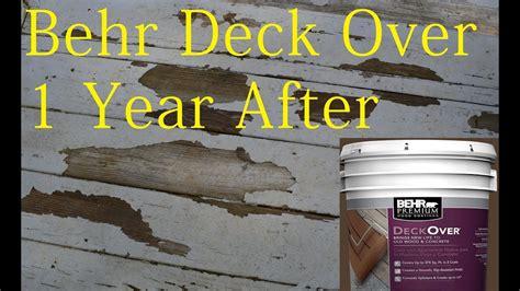 behr deck  paint review   year funnydogtv