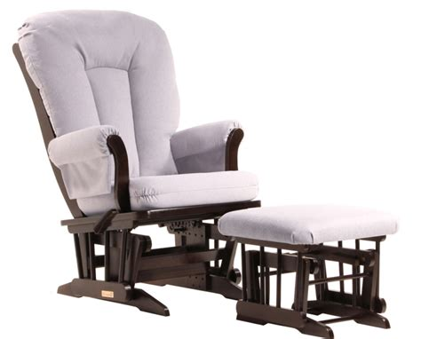 dutailier glider recliner and ottoman dutailier stock program