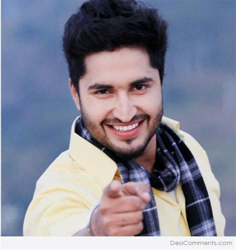 jassi gill poto jassi gill pictures and images page 2