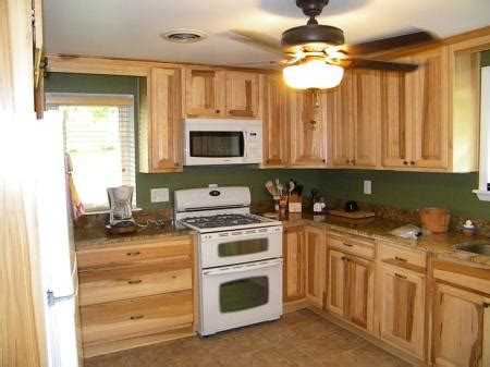 kitchen cabinets in maryland hickory kitchen cabinets in westminster md