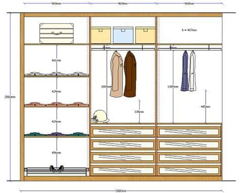 Closet Organizer Software by 117 Best Images About Closets Arm 193 Rios Etc On