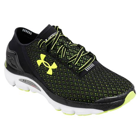 under armoir shoes under armour speedform gemini men s training shoes black