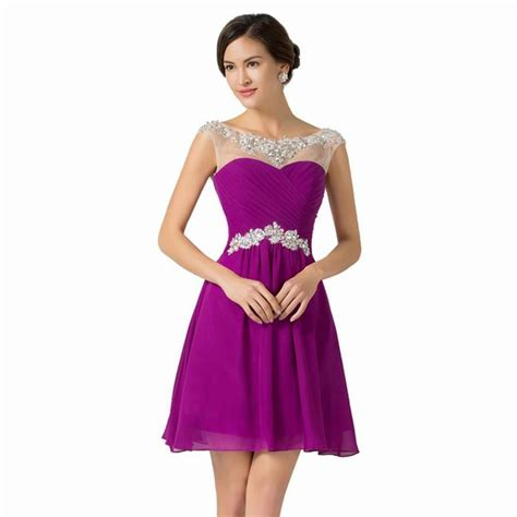 Graziella Top Pink Size 8th homecoming dresses blue and purple formal dresses