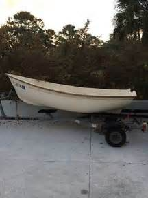 row boats for sale florida rowboat and trailer boats for sale