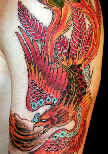 chris nunez tattoo designs 25 artist chris nunez tattoos collection