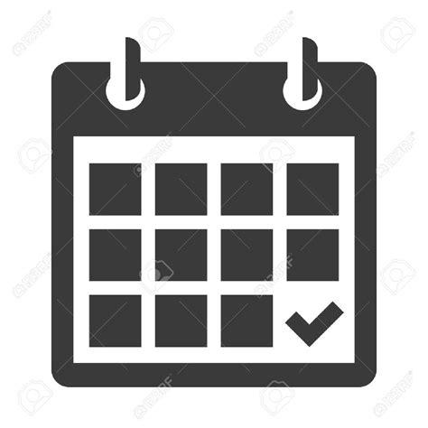 calendar clipart calendar clipart black and white 101 clip