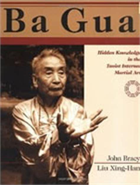 Gantungan Jiu Gong Ba Gua Small ba gua zhang pa kua chang links bibliography resources quotes notes