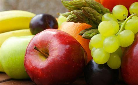 alimentazione in chemioterapia alimentazione durante la chemioterapia cosa mangiare