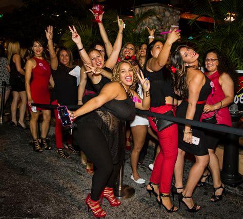 Osbournes Book Strippers For Birthday Bash 2 ta club florida ta