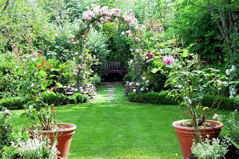 garden archives sutton