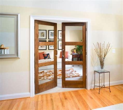 jeld wen interior doors modernized doors interior doors jeld wen doors