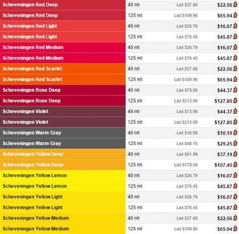 paint prices the 1000 per liter paint 187 pink ink
