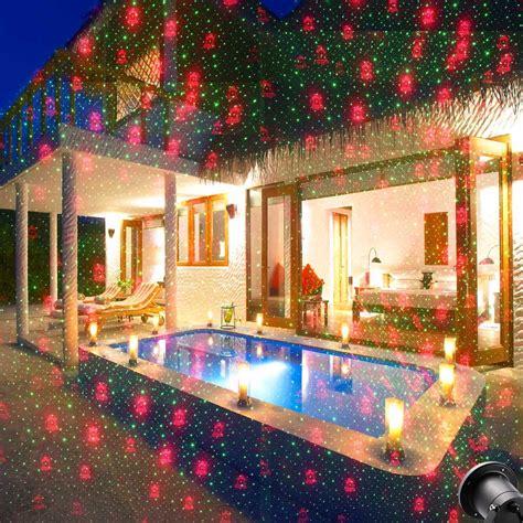 kerstverlichting groothandel online kopen wholesale laser kerstverlichting uit china