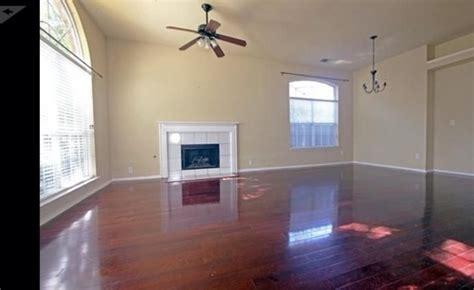 paint color  cherry wood floors