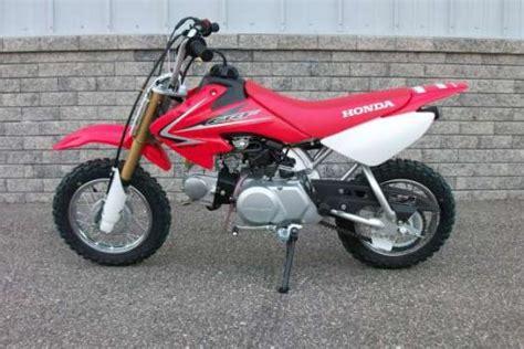 50cc Honda Dirt Bike by 50cc Bike Dirt Honda Sale
