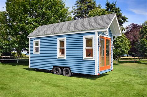 11 tiny homes that will make you want to live a simpler these smart tiny homes will make you want to downsize