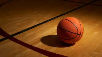 what is the length and width of a basketball court