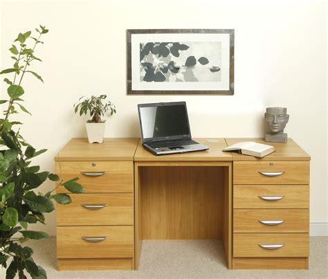 home office furniture set marceladick com alverstoke home office furniture set office kit