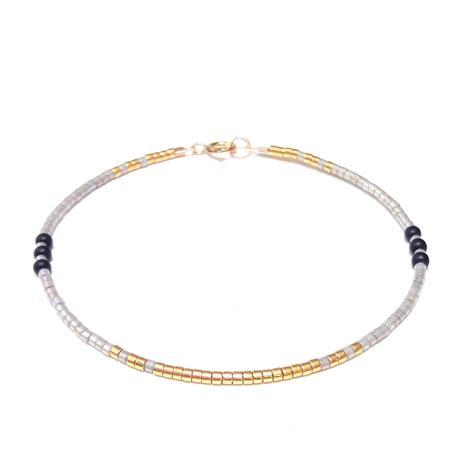 layering bracelet gold stack bracelet thin gold bracelet thin