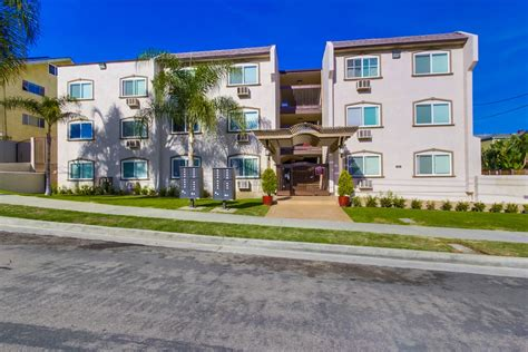 san diego leisure apartments san diego apartments sold for 8 million san diego business journal