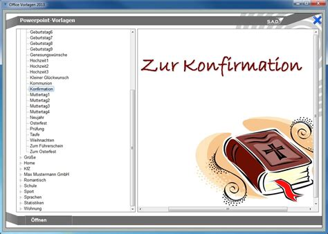 Powerpoint 2013 Design Vorlagen Office Vorlagen 2013 De Software