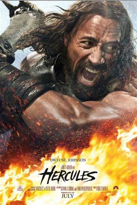 film full movie action 2014 hercules 2014 rocking action movie xcitefun net