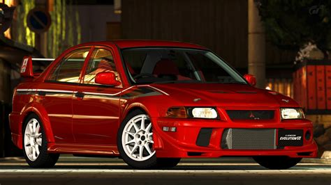mitsubishi lancer wallpaper iphone 2013 mitsubishi lancer evolution images wallpaper is hd