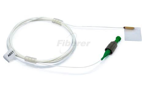 top 28 finial reflector fiber optic fiber optic tassel