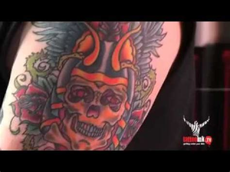 tattoo expo launceston devils henchmen mc chopper and tattoo show launceston at