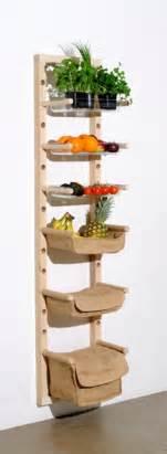 Cabinet Keeper Adriancoenfurniture Fruit And Vegetable Storage
