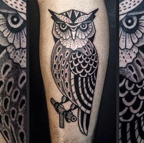 17 melhores ideias sobre tatuagem trabalho preto no