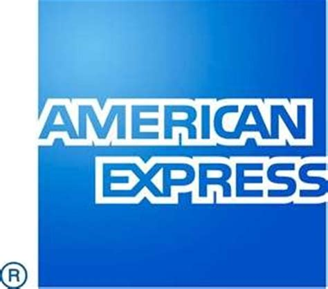 Do You Have To Activate American Express Gift Cards - the 75 000 american express membership rewards points program level momstart
