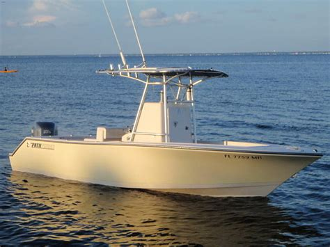pathfinder boats destin 2003 pathfinder boats dv offshore price 21 500 00