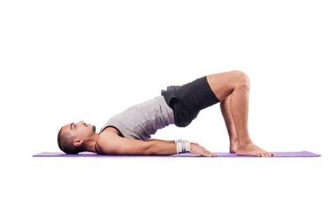 natural tips  reduce enlarged prostate