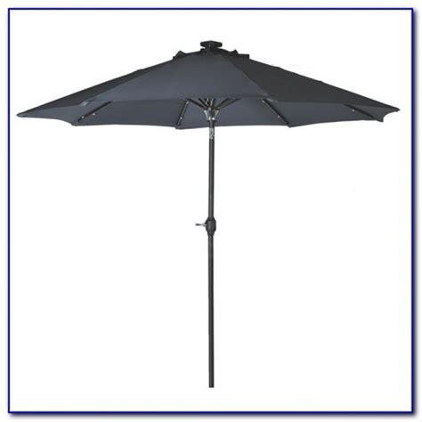 Grey Patio Umbrella Grey Goose Patio Umbrella Patios Home Design Ideas K49nnvg9dd