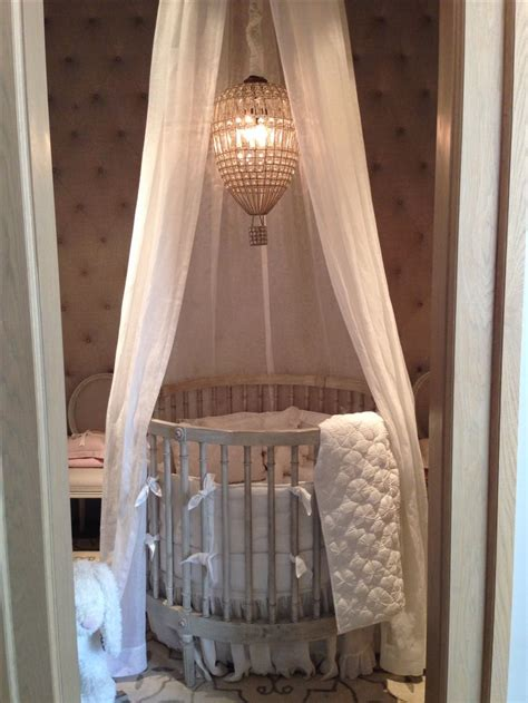 Crib Decoration Ideas by Restoration Hardware Baby And Child Bedroom