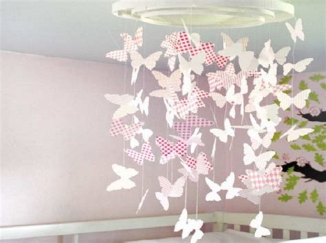 7 diy simple and easy paper decorations